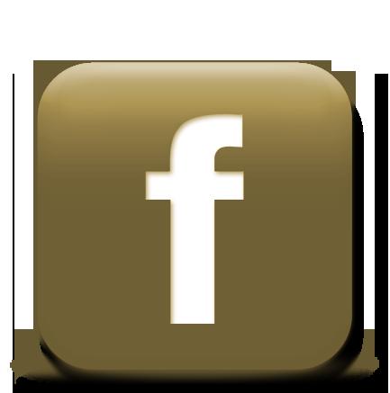 Facebook Button for Jomarc