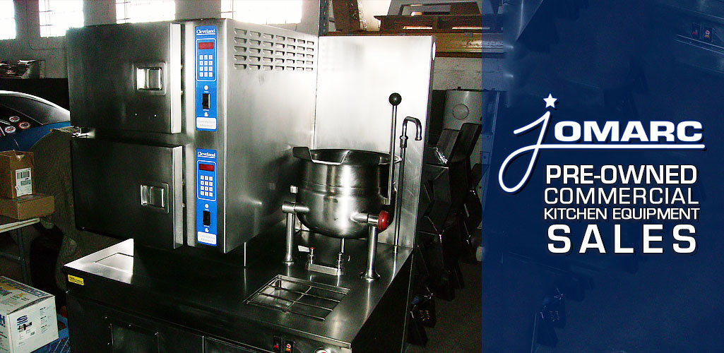 Emergency Restaurant Equipment Repair Burlington County NJ
