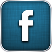 Facebook Button for Jomarc