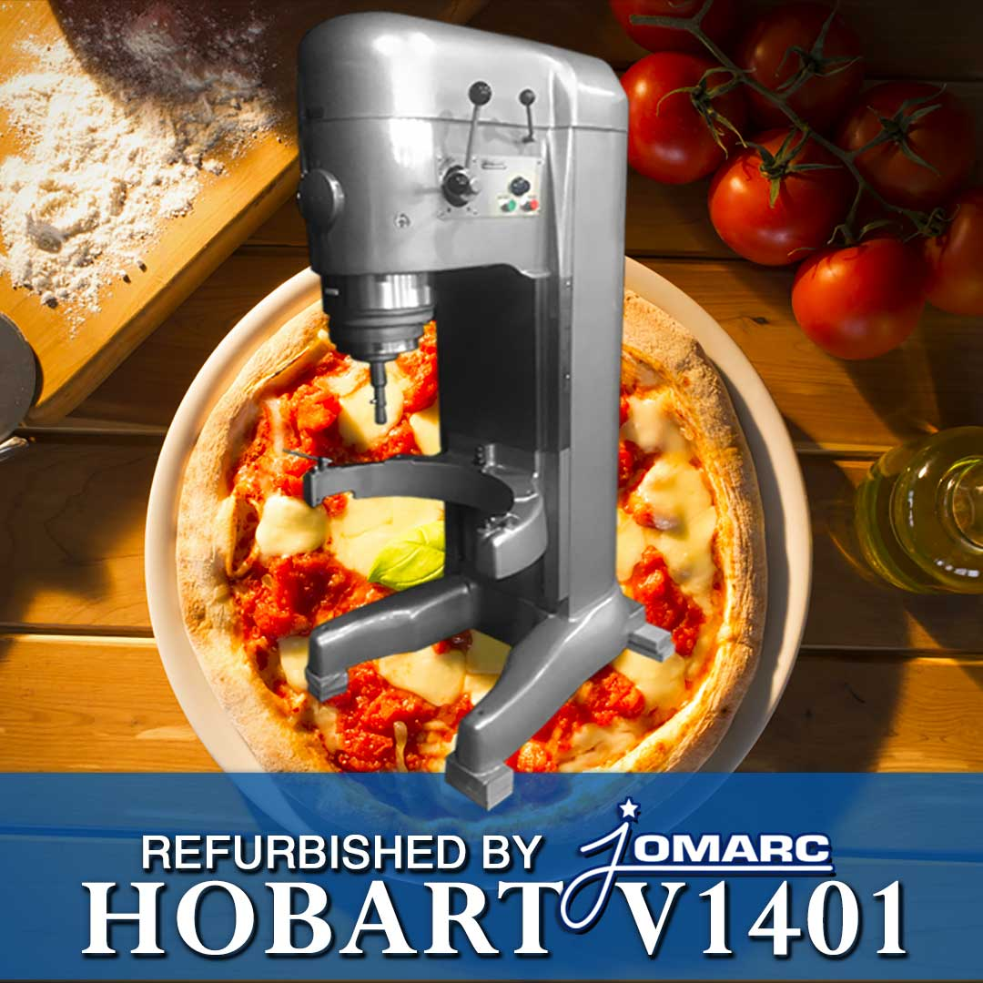 Restaurant Equipment Repair West Chester 19380 19382 19383 19388 Hobart Dough Mixer Repair, Pizza Oven Repair, Commercial Dishwasher Repair, Hedgeville, Quaker Hill
