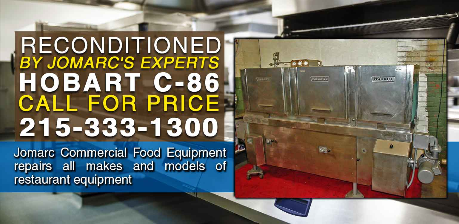 Commercial Food Equipment Repair Wilmington Delaware 19804 We repair Commercial Dough Mixers, Pizza Ovens, Commercial Dishwashers. We repair any make & model